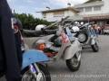 31_07_2011_vesparaduno_105_20110802_1689916320
