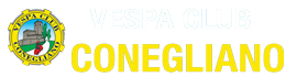 www.vespaclubconegliano.it logo